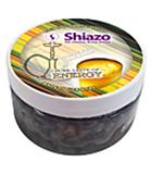 Kamínky Shiazo