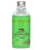 Salamander Liquid