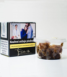Tabáky 10 g Gastro