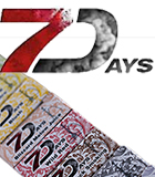 Tabáky 7 Days