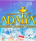 Tabáky Adalya