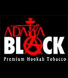 Tabáky Adalya BLACK