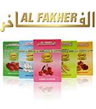 Tabáky Al Fakher