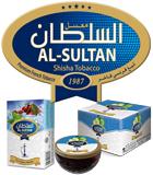 Tabáky Al Sultan
