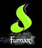 Tabáky Fumari