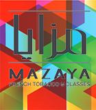Tabáky Mazaya