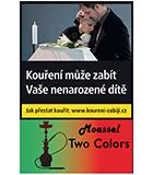 Tabáky Moassel