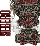 Tabáky Sebero
