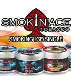 Tabáky Smokin´Ace