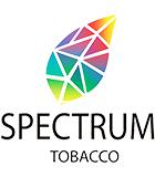 Tabáky Spectrum