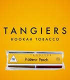 Tabáky Tangiers