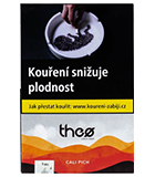 Tabáky Theo