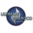 Tabáky Ultimate
