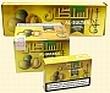 Tabák do vodní dýmky Mango Al Sultan 50g