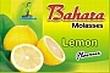 Tabák do vodní dýmky Citron Bahara 50g