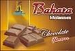 Tabák do vodní dýmky Čokoláda Bahara 50g
