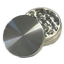 Drtička hliníková Hammercraft 4,8 cm