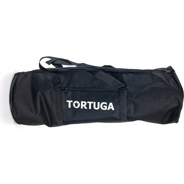 Shisha Bag Tortuga Standard 69 cm černá