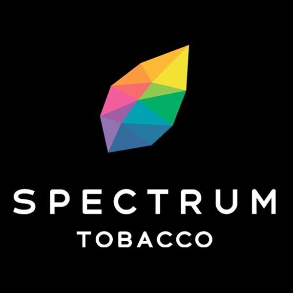 Tabák Spectrum Hard Caribbean Rom 100 g