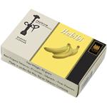 Tabák do vodní dýmky Banán Habibi 40 g