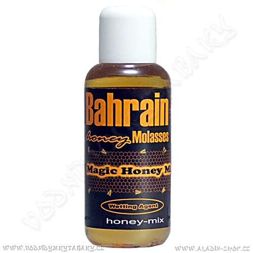 Zvlhčovadlo tabáku do vodní dýmky Bahrain 100 ml