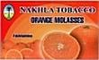 Tabák do vodní dýmky Pomeranč Nakhla 50g