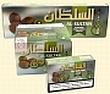 Tabák do vodní dýmky Kiwi Al Sultan 50g
