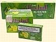 Tabák do vodní dýmky Citron Al Sultan 50 g