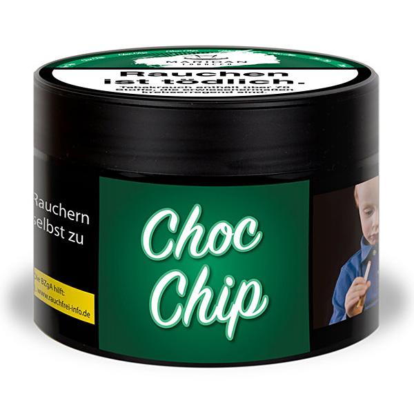 Tabák Maridan Choc Chip 150 g