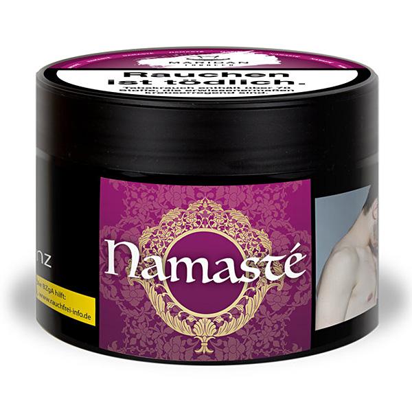 Tabák Maridan Namasté 150 g