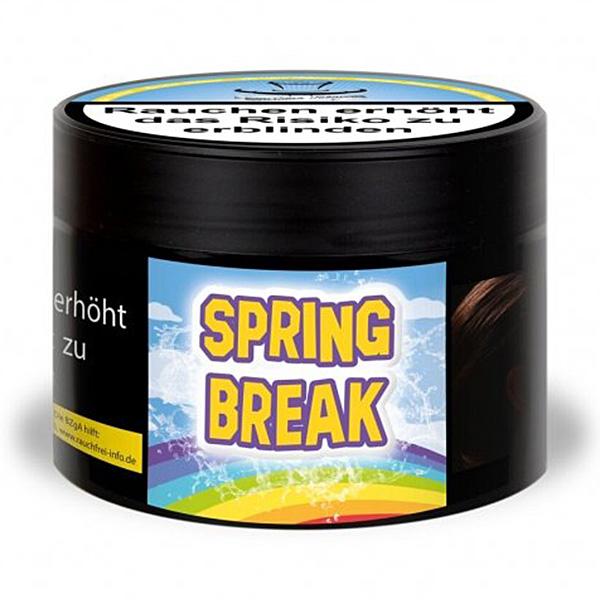 Tabák Maridan Spring Break 150 g