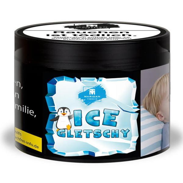 Tabák Maridan Ice Gletschy 200 g