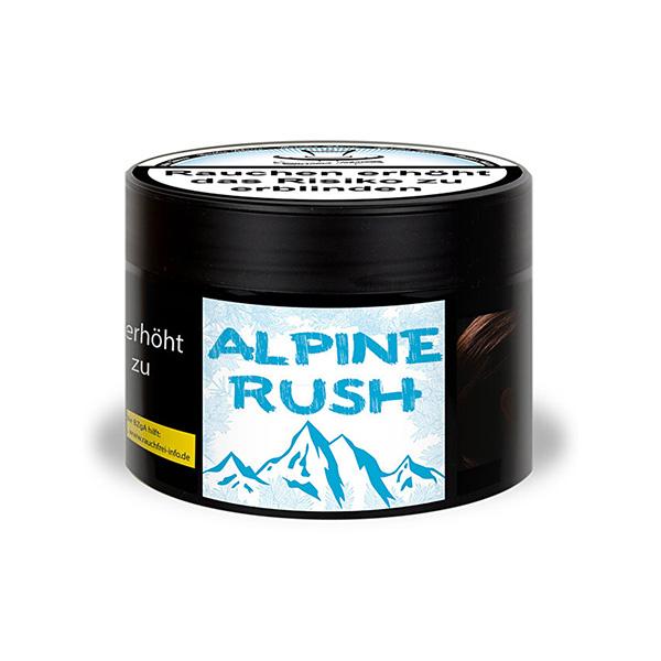 Tabák Maridan Alpine Rush 50 g