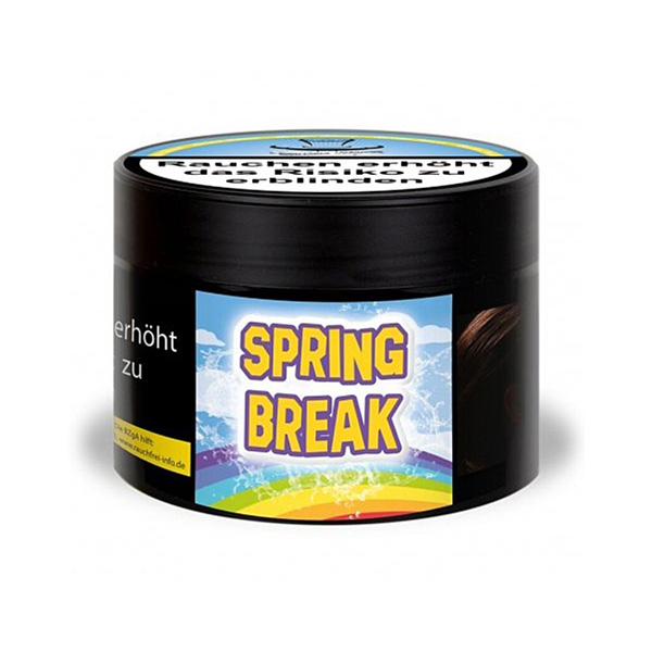 Tabák Maridan Spring Break 50 g