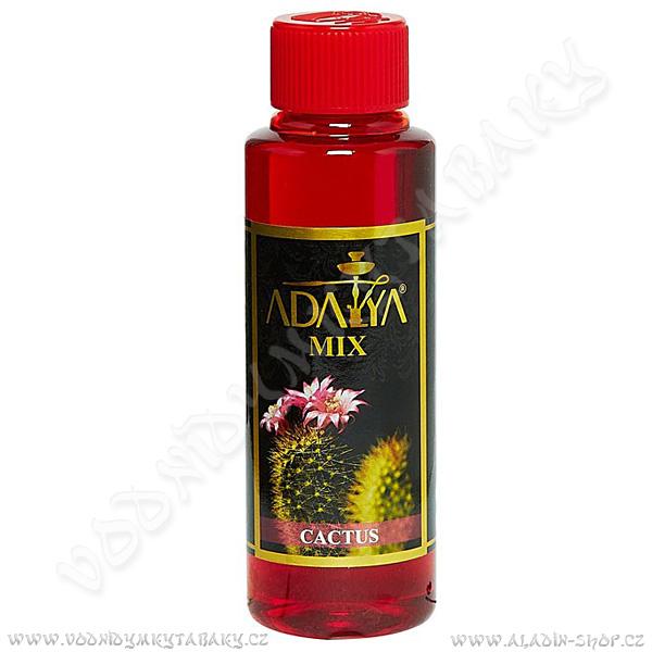 Melasa Adalya Cactus 170 ml