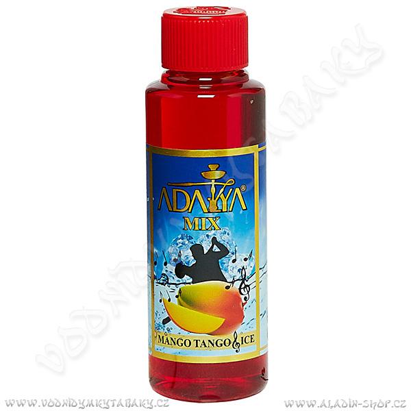 Melasa Adalya Mango Tango & Ice 170 ml
