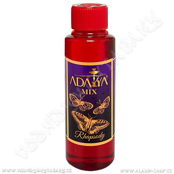 Melasa Adalya Rhapsody 170 ml