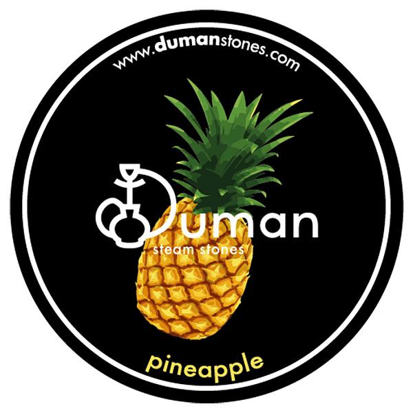 Minerální kamínky Duman Ananas 120 g