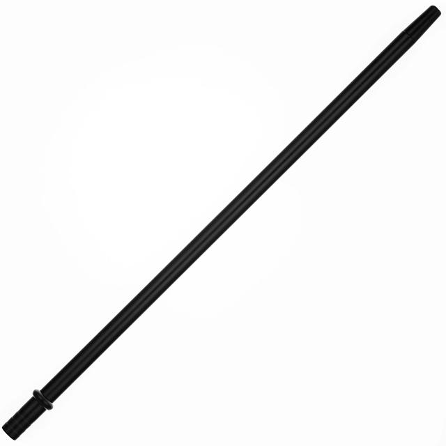 Náustek Aladin Liner s adaptérem černá pro silikonové hadice