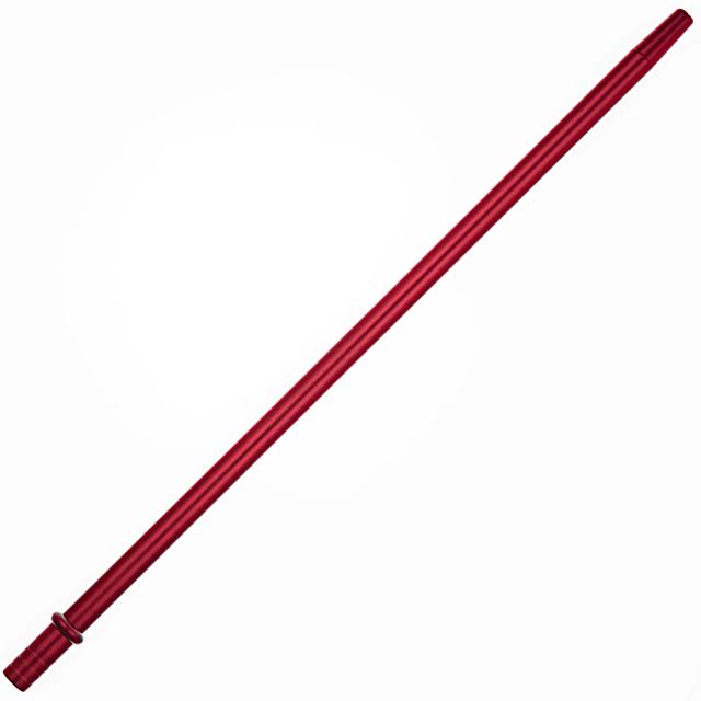 Náustek Aladin Liner s adaptérem červená