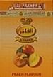 Tabák do vodní dýmky Broskev Al Fakher 50g