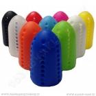 Diffusor Aladin pro vodní dýmky transparent
