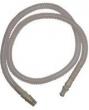 Hadice pro vodní dýmky Marjam 105 cm jednorázová