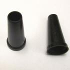 Hygienický náustek SmokyTwo 3,2 cm převlékací
