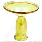 Korunka pro vodní dýmky Rakada žlutá