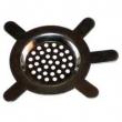 Kovové sítko na korunku pro vodní dýmky 3 cm