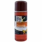 Melasa BIGG Mix Čokoláda 100 ml