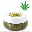PIMP minerální kamínky Cannabis 100 g