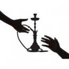 -Půjčení vodní dýmky Xerxes