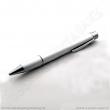 Schovávačka pero - Dream Box Pen Silver